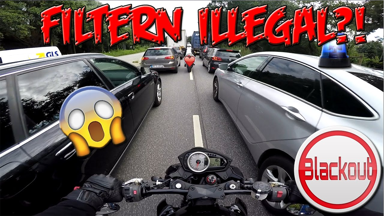 Youtube Legal Oder Illegal