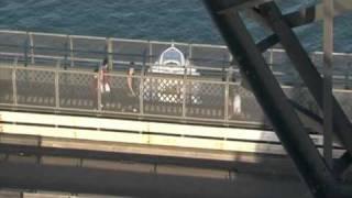 Portugueses Pelo Mundo - Sydney Part4 of 4