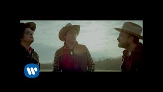 """The Wild Feathers - """"Big Sky"""" (Official Music Video)"""