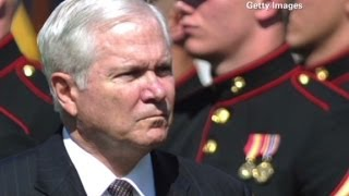 McCain: Gates should have waited on book