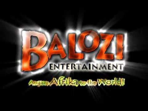 Balozi Wispy Logo Animation (Kenya)