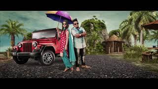 Motion Poster | Chhatri |Raju Punjabi| Anjali Raghav | Full Song Coming Soon | VR BROS ENT