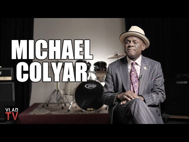 michael-colyar-on-united-throwing-him-off-of-a-flight-they-re-like-thugs-now-part-6