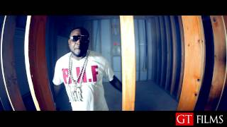Shawty Lo - Hold On (Official Video)