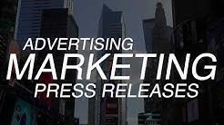 Ziet International - Marketing & PR Firm