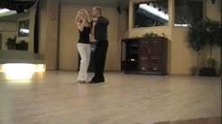 Free Salsa Class in Jacksonville