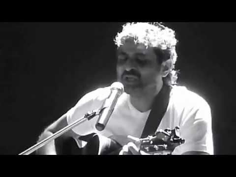 AAMI URTE CHEYE CHILAM | SHILAJIT LIVE @ DUMDUM (10.9.16)
