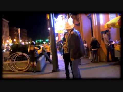 Richard Lynch Band  Just Walk On By