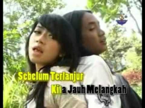 Agung & Rena - Jangan Ada Dusta Diantara Kita (Koplo) (Monata) (DVD Version) - YouTube_xvid.avi