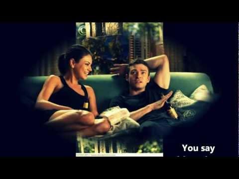 Tom Jones - You Keep Me Hanging On (Lyrics on screen) (HD)