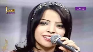 احلام العدنيه في زفه وعرس عدني من اغاني زمن عدن الجميل