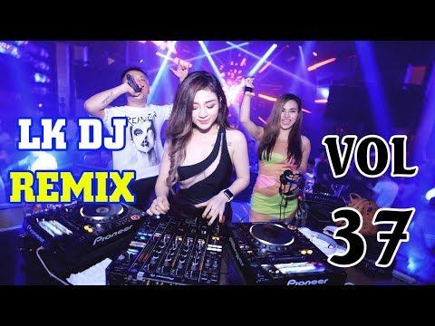Lagu Video Nhạc Sống Thái Tuấn  Vol 37  - Lk Dj Remix Nhạc Bolero Hay Nhất  - Nhạc Vàng Remix Cực Bốc Lửa Terbaru