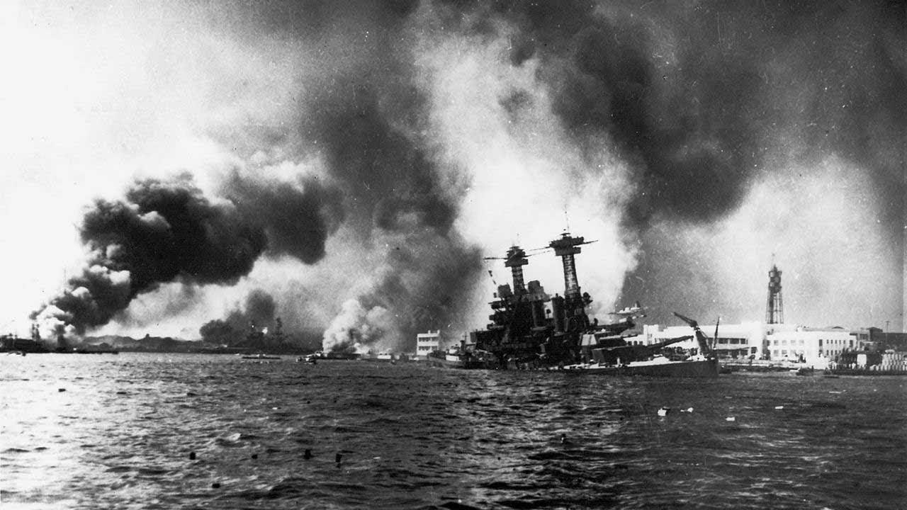 фото флот японии тихий океан вторая мировая более, если утюг