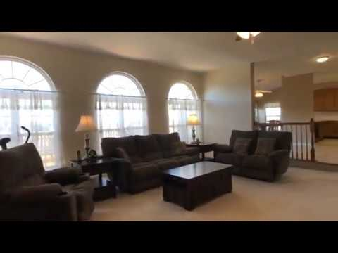 760 Clydesdale Dr York Pa Video Walkthrough