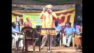 Ayya Vaikundar Vazhi-Ilayaperumal Kutchery Vadalivilai-4