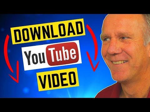 how-to-download-video-from-youtube-to-computer,-laptop,-usb