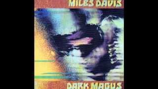 Miles Davis - Moja (Part 2)