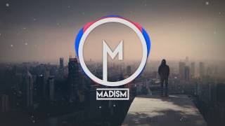 The Chainsmokers & Coldplay - Something Just Like This (Madism remix)