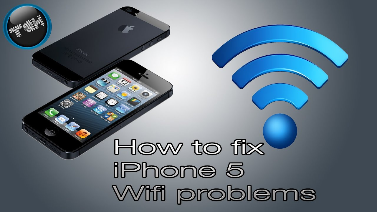 iphone 5c problems how to fix iphone 5 5s 5c wifi problems 4578