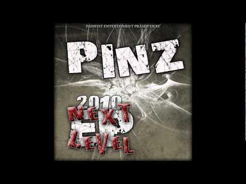 Pinz feat D-Vice - BONUS TRACK Der Anschlag (NEXT Level)