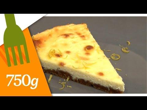 recette-de-cheesecake-aux-spéculoos---750g