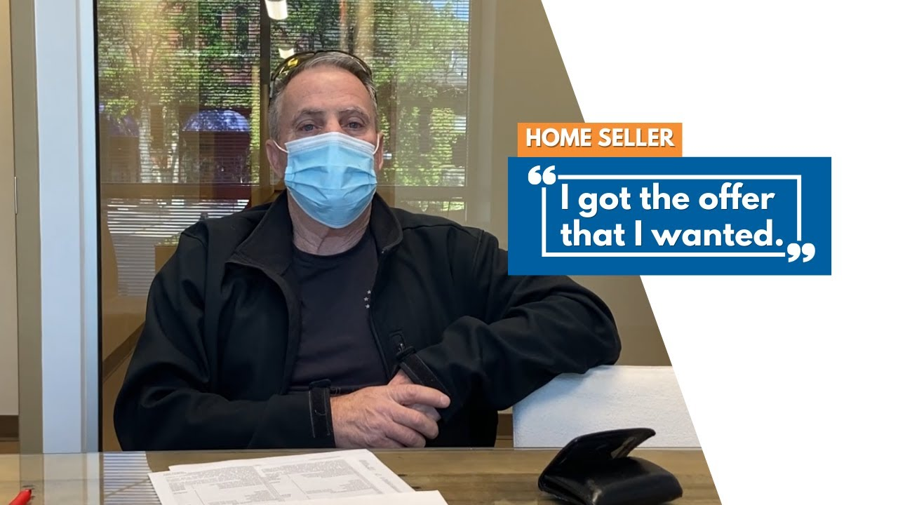 Sell Your Latonia, KY House Fast with No Haggle - We Buy NKY Houses Seller Testimonial