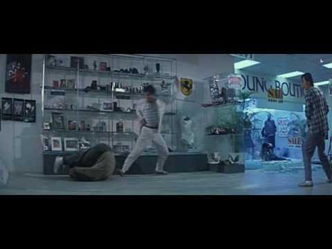 Police Story - Mall Fight.avi