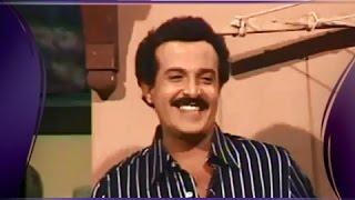 فوازير الأفلام ׀ فطوطة 83׃ سر طاقية الإخفاء ˖˖ مع مها أبو عوف