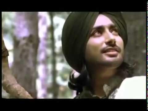 Satinder Sartaj Nikki Jehi Kudi Original Video Youtube