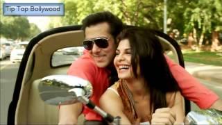Hindi New Romantic Song 2014 Hindi Best Remix Songs