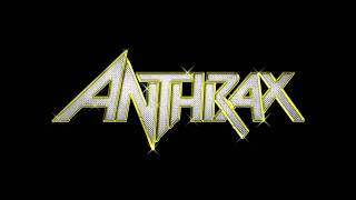 Anthrax- Fight