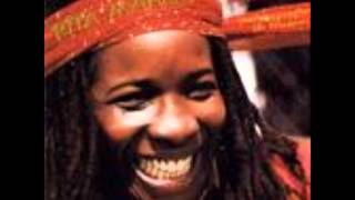 Rita Marley - Who Feels it Knows it All