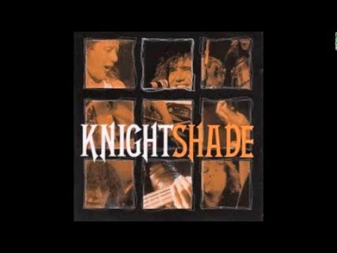 Knightshade (New Zealand) - Top Dog
