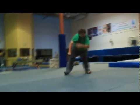 Oleg B  And Friends 1 Hour Practice