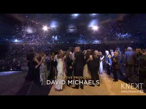45th Annual Daytime Emmys LIVE