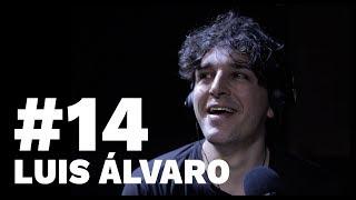 El Sentido De La Birra - #14 Luis Álvaro