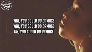Download H.E.R. - Damage (Lyrics)