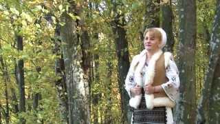 Sanda Argint-Am plecat de acasă de mititea  (Official Video) NOU