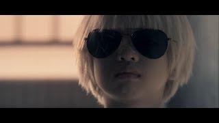 Rigor Mortis   |   Juno Mak