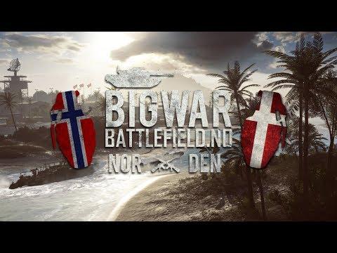 match norge dansk eskorte