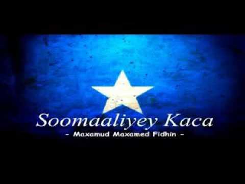 Download Abwaan fidhin gabaygii karbashka xabashi