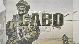 SEMAR CABO BRAVO MR TYSON
