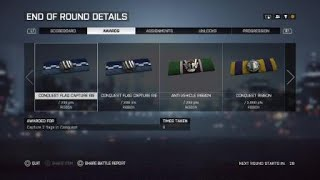 Battlefield 4™_20180324212747