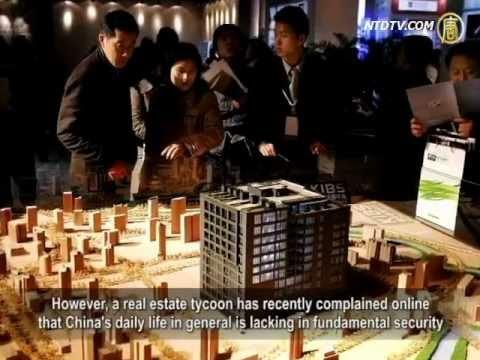 Macau Casinos—Mainlanders' Way of Money Laundering