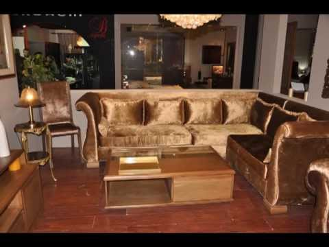 exposition evasion meubles youtube. Black Bedroom Furniture Sets. Home Design Ideas