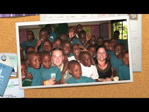 Ekisa Paper Beads Necklaces made in Uganda, trip to uganda africa