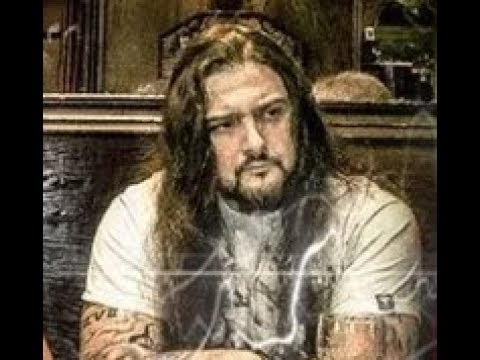 Tour rumor Kataklysm and Hypocrisy may be set to tour North America in 2019 ..!