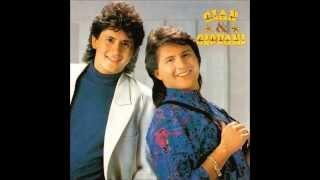 Gian & Giovani - CD Completo 1993 (Volume 4)