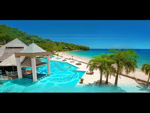thai wedding,hotels in phuket,best islands in thailand,where to stay in phuket