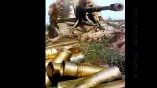 Чечня(Баста-Война)